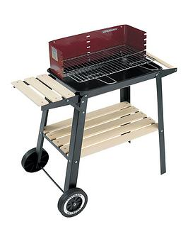 landmann-wagon-barbecue