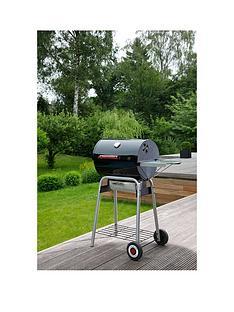 landmann-taurus-440-charcoal-barbecue
