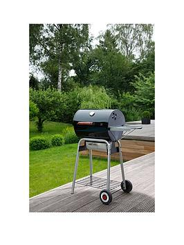 landmann-taurus-440-charcoal-barbecue