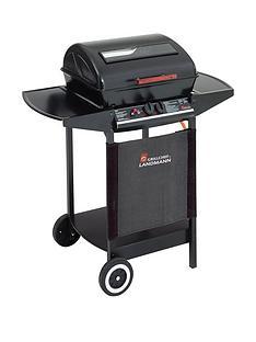 landmann-grill-chef-dual-burner-gas-barbecue