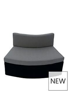 canadian-spa-canadian-spa-rattan-love-seat-sofa-with-cushions