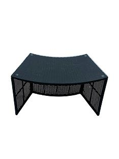 canadian-spa-rattan-bar-with-glass-top