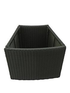 canadian-spa-canadian-spa-rattan-deep-planter-for-round-spa