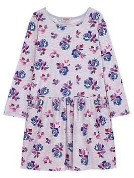 cath-kidston-girls-drop-waist-jersey-dress