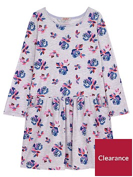 cath-kidston-girls-drop-waist-jersey-dress