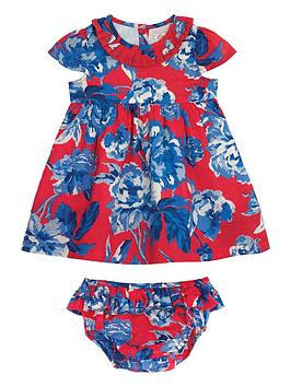 cath-kidston-baby-girls-lace-dress-amp-brief