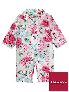 cath-kidston-baby-girls-pyjama-woven-romper