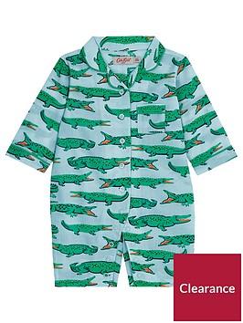 cath-kidston-baby-boys-pyjama-woven-romper