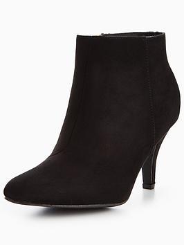 oasis-pointed-kitten-heel-ankle-boot