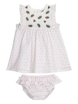 cath-kidston-baby-girls-embroidered-dress-amp-brief