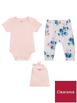 cath-kidston-baby-girls-bodysuit-amp-jogger-outfit