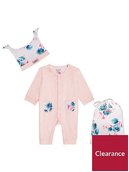 cath-kidston-baby-girls-footless-sleepsuit-amp-hat