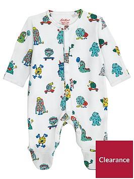 cath-kidston-baby-boys-printed-sleepsuit