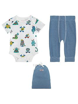 cath-kidston-baby-boys-bodysuit-amp-jogger-outfit