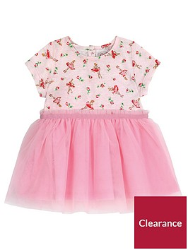 cath-kidston-baby-girls-jersey-net-dress