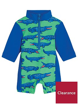 cath-kidston-baby-boys-printed-swim-all-in-one