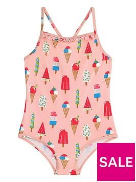 cath-kidston-girls-printed-frill-swimsuit