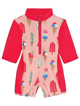 cath-kidston-baby-girls-swim-all-in-one