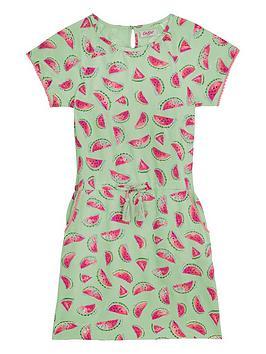 cath-kidston-girls-printed-raglan-dress