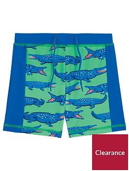 cath-kidston-boys-printed-swim-trunks