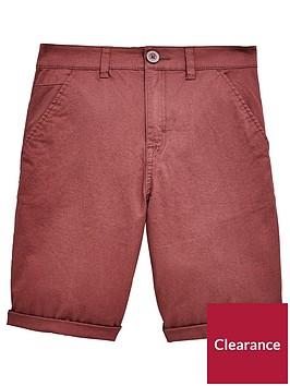 v-by-very-boys-chino-shorts-new-berry