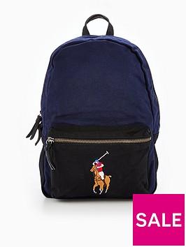 ralph-lauren-canvas-backpack