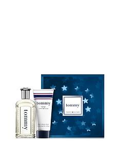 tommy-hilfiger-tommy-boy-100ml-edt-100ml-aftershave-balm-gift-set