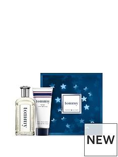 tommy-hilfiger-tommy-boy-100ml-edt-100ml-aftershave-balm-gift-set