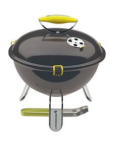 landmann-anthracite-piccolinonbspportable-charcoal-barbecue
