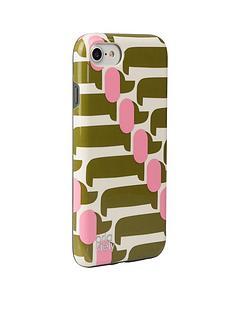 orla-kiely-designer-orla-kiely-fashion-protective-phone-case-for-apple-iphone-66s78-dog-show