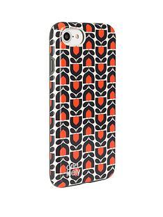 orla-kiely-designer-orla-kiely-fashion-protective-phone-case-for-apple-iphone-66s78-tiny-striped-tulip