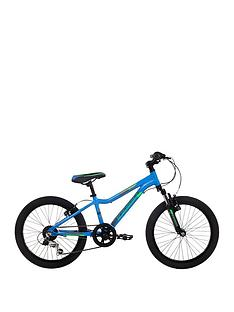 indigo-blast-boys-bike-20-inch-wheel