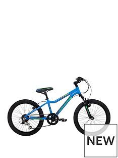indigo-blast-boys-bike-20-inch-wheel
