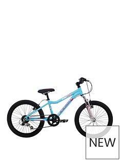 indigo-shimmer-girls-bike-20-inch-wheel