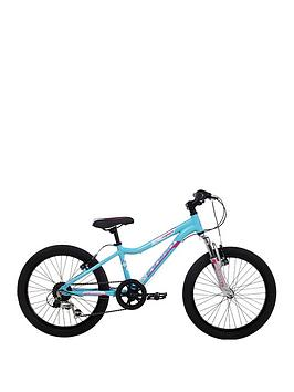 indigo-shimmer-girls-bike-20-inch-wheel