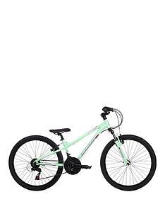 indigo-tempo-girls-mountain-bike-24-inch-wheel