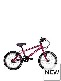 ironman-waikiki-girls-bike-16-inch-wheel