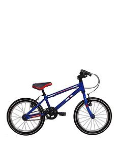 ironman-keauhou-boys-bike-16-inch-wheel
