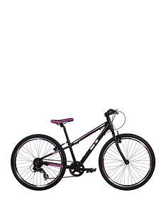 ironman-waikiki-girls-bike-24-inch-wheel