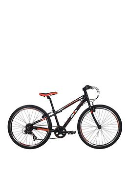 ironman-keauhou-boys-bike-24-inch-wheel