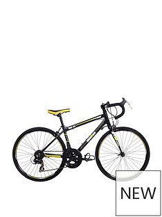 ironman-koa-road-bike-24-inch-wheel
