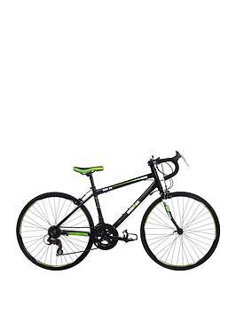 ironman-koa-road-bike-26-inch-wheel