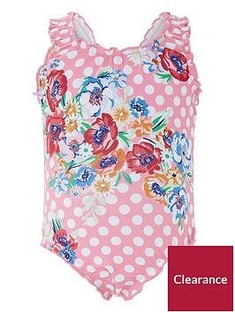 monsoon-baby-anemone-swimsuit