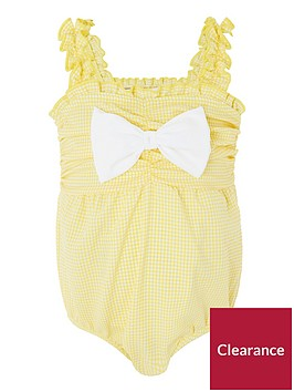 monsoon-baby-bella-bow-swimsuit