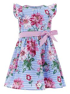 monsoon-baby-amber-jane-dress