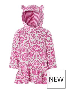 monsoon-baby-opal-long-sleeved-towelling-cover-up