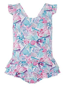monsoon-baby-pearly-swimsuit