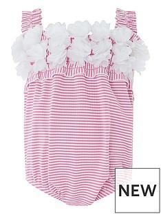 monsoon-baby-penelope-swimsuit
