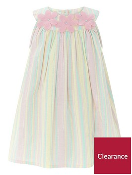 monsoon-baby-rainbow-stripe-dress