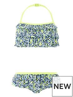 monsoon-elena-print-bikini